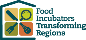 foodincubators Logo